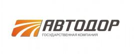 logo-avtodor