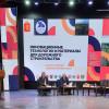 АСДОР провел в Красноярске презентацию новых технологий для дорожного строительства