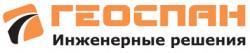 ГЕКСА, ООО