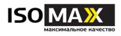 ИЗОМАКС РУС, ООО