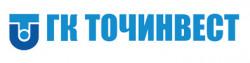 Точинвест, Группа компаний